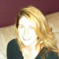 Image of Jessica Brophy