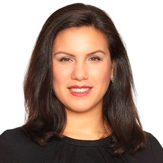 Image of Jessica Joseph
