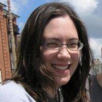 Image of Jessica Muirhead
