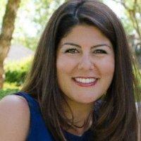Image of Jessica (Nader) Goddard