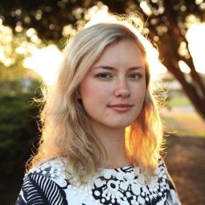 Image of Jessica Scorpio