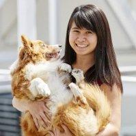 Image of Jessica Tai