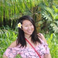 Image of Jessie Chen