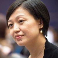 Image of Jessie Qiu
