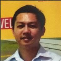 Image of Jet Pamintuan