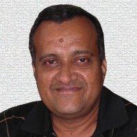 Image of Jethalal Savla