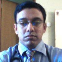 Image of Jeyakanth Kuganabala
