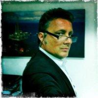 Image of Jean Francois Cardella