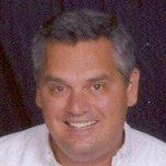 Image of Jan Freyman
