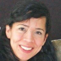Image of Jeannette Helsby
