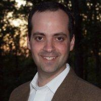 Image of Joshua Greenberg