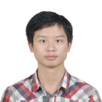 Image of Ji Luo