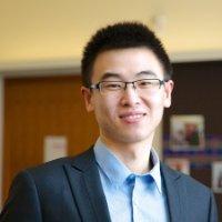 Image of Jiacong He