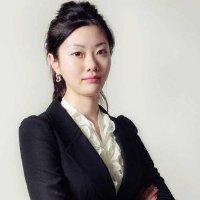 Image of Jiayi Wang