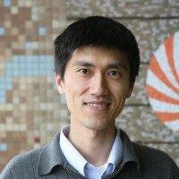 Image of Jichuan Chang