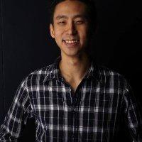 Image of Jeff Lu