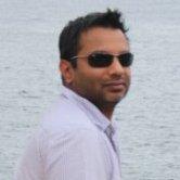 Image of Jig Patel