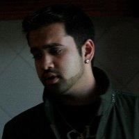 Image of Jigish Patel