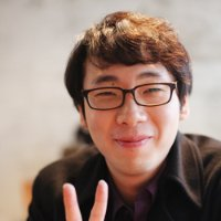 Image of Jihoon Son