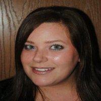 Image of Jill (Garakop) Colvin