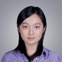 Image of Jill (Jie) Qi