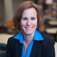 Jill Sweney