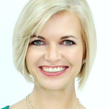 Image of Jill Castilla
