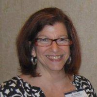 Image of Jill Gemmill