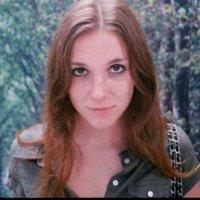 Image of Jillian Ricciardi