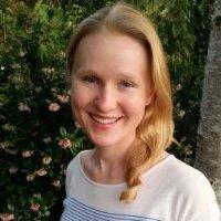 Image of Jillian PhD