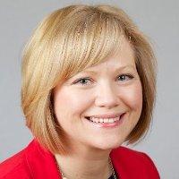 Image of Jill Johnson, MBA, PHR