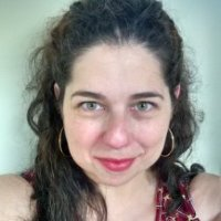 Image of Jill Resnick