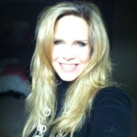 Image of Jill Rogers