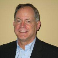 Image of Jim Biggs