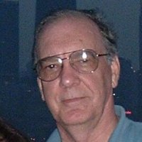 Image of Jim Carbonneau