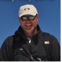Image of Jim Curran, PE, CIH