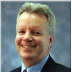 Image of Jim Daly - MBA, PM Certified
