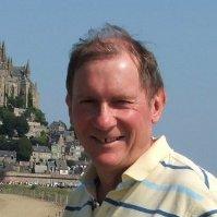 Image of Jim Edwards