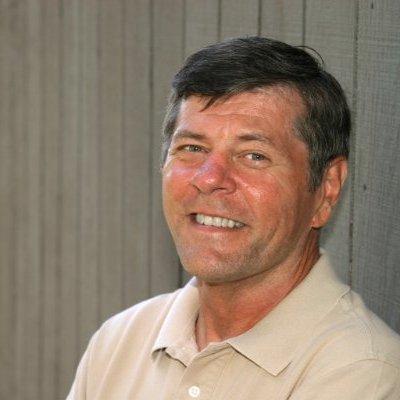 Image of Jim Haley