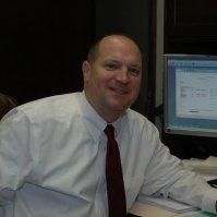 Image of Jim Ketter