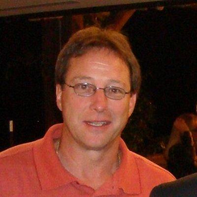 Image of Jim McCollum