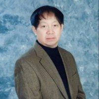 Image of Jim Peng