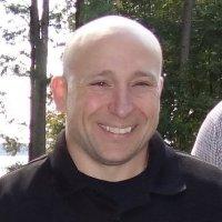 Image of Jim Jr.