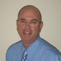 Image of Jim Powers