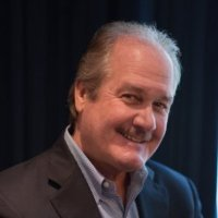 Image of Jim Priest