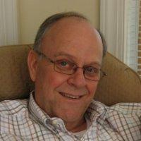 Image of Jim Sibley, PhD