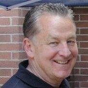 Image of Jim Sisley