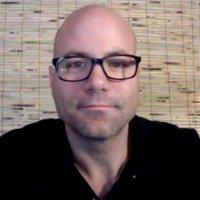 Image of Jim Batz