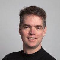 Image of Jim Baum