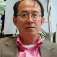 Image of Jimbin Mai